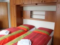 Skigebiet Ferienwohnung, Skigebiet Pension, Skigebiet Zimmer